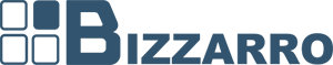 Bizzarro Polo Logistico Logo