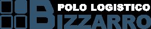 Bizzarro Polo Logistico Logo